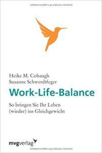 Work-Life-Balance-Buch