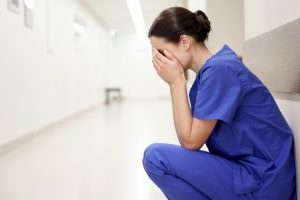 obaugh-Klinik-Konflikt-Coach-Job-Faktoren-die-krank-machen