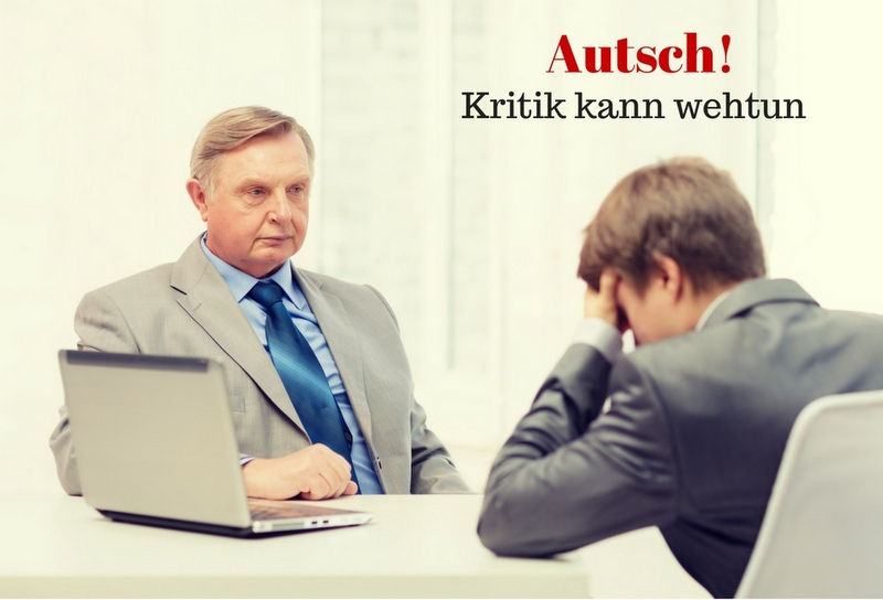 https://www.cobaugh-coaching.de/wp-content/uploads/2017/04/Kritik.jpg