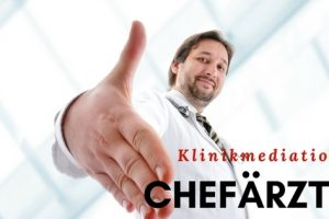 https://www.cobaugh-coaching.de/wp-content/uploads/2017/08/Klinikmediation_Chefärzte-1.jpg