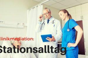 Klinik-Konflikt-Coach-Heike-Cobaugh_kkk-Stationsalltag