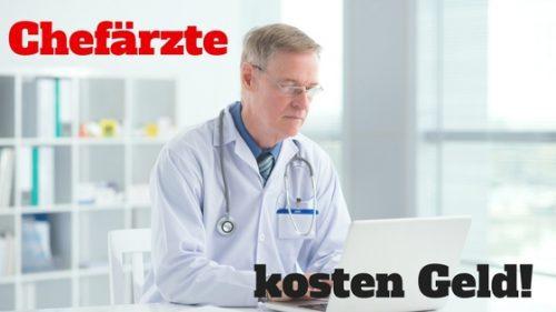Klinik-Konflikt-Coach-Heike-Cobaugh_kkk-Chefärzte-kosten-Geld
