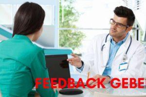 Klinik-Konflikt-Coach-Heike-Cobaugh_kkk-Feedback-geben