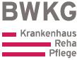 Baden-Württembergische Krankenhausgesellschaft e.V., Stuttgart
