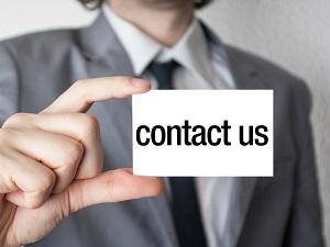 Cobaugh-Klinik-Coach-Skype-Coaching-Kontakt