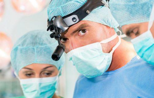 Streit oder Problem Klinik Coach Heike Cobaugh