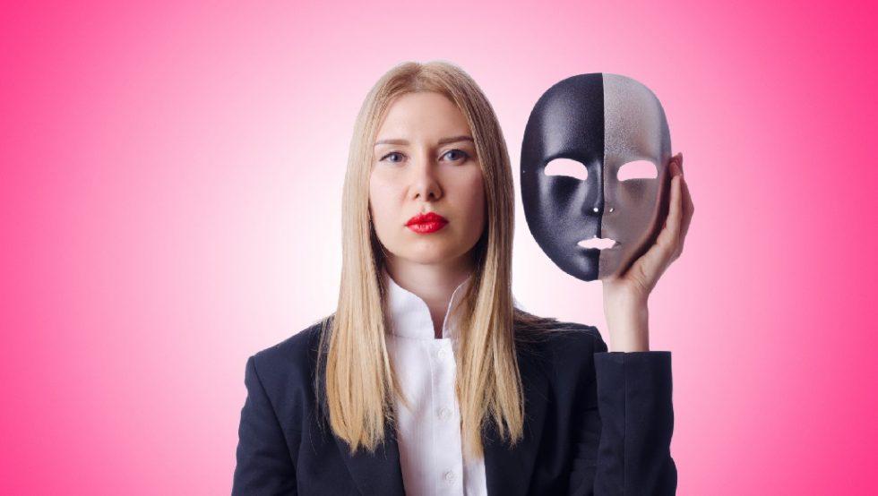 Frauen brauchen oft Mut um erfolgreich zu sein_Klinikkonflikte_Klinik Coach_Ärztecoach_Heike Cobaugh
