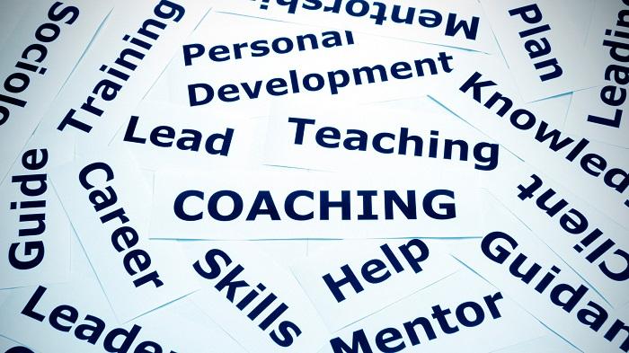 Wie finde ich einen Coach_Klinik-Konflikt-Coach_Klinikkonflikte_Klinik Coach_Ärztecoach_Heike Cobaugh