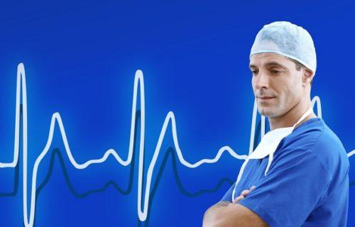 Der Arzt als Manager_Klinikkonflikte_Klinik Coach Heike Cobaugh-Ärztecoach