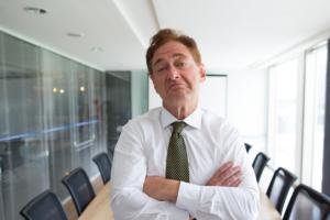 Umgang mit Besserwissern-Ärztecoach-Heike-Beck-Cobaugh-Coaching für Ärzte-Klinikcoach