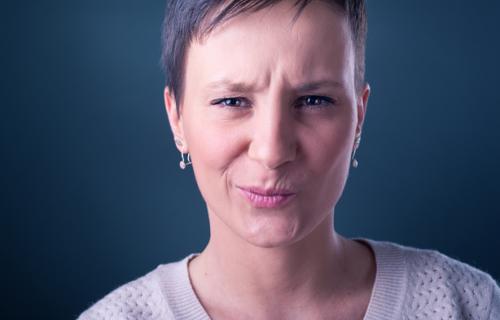 Frauen sind besser als sie denken-Pflegecoaching-Ärztecoach-Heike-Beck-Cobaugh-Coaching für Ärzte-Klinikcoach
