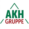 AHK Celle csm_logo-gruppe_75d8211240