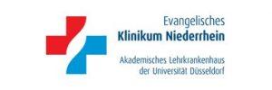 Ev. Klinikum Niederrhein Duisburg xplaceholder-loop.jpg.pagespeed.ic.QjB_3r4mzR
