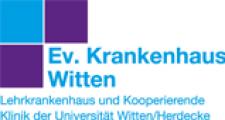 Ev. Krankenhaus Witten gGmbH logo-evk-2017