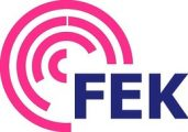 Friedrich-Ebert-Krankenhaus, Neumünster 800px-logo-fek_profile