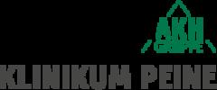 Krankenhaus des Landkreises Peine logo-peine