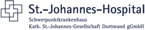 St. Johannes Krankenhaus, Dortmund st-johannes-hospital-logo