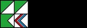 Westpfalz-Klinikum, Kaiserslautern wkk_logo